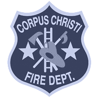 Corpus Christi Fire Department